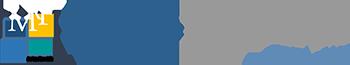 Ortodontia – Dr Marcelo Fraga Logotipo